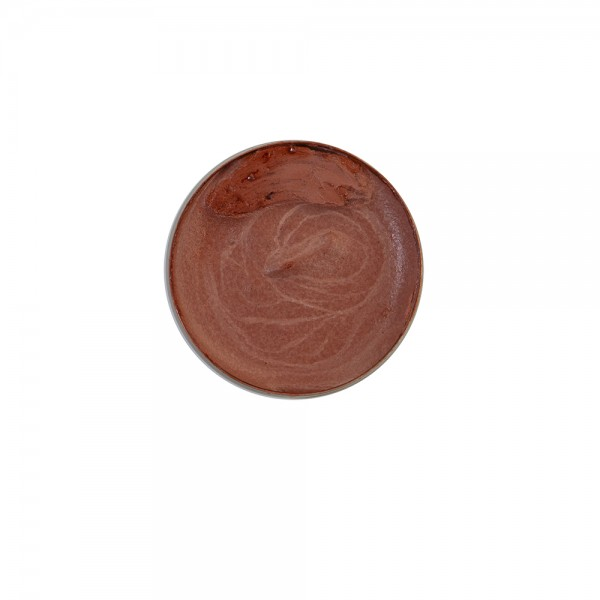 Восковая паста Prima Marketing, Finnabair Wax Paste - Rusty Red, 20 мл