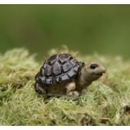 Черепаха, р-р 2 см