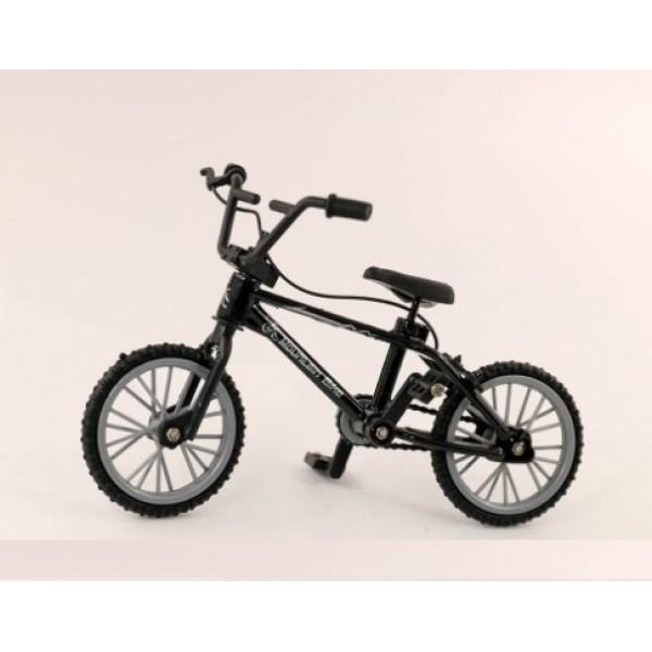 Велосипед для куклы, размер 11х7 см