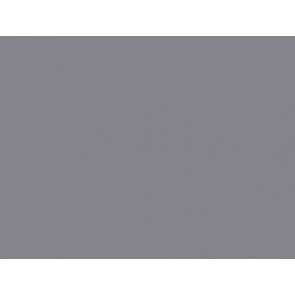 Картон двухсторонний однотонный, Серый,  50*70 см, арт.6184
