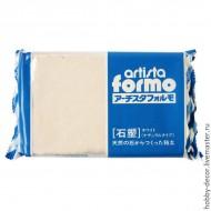 Самозатвердевающая глина Artista formo, 500 гр, F07316