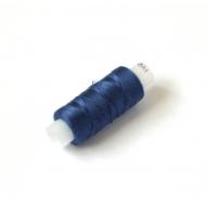 Нитки швейные армированные, 45 ЛЛ, 200 м, арт. 2113