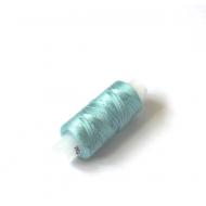 Нитки швейные армированные, 45 ЛЛ, 200 м, арт. 2902