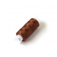 Нитки швейные армированные, 45 ЛЛ, 200 м, арт. 4510