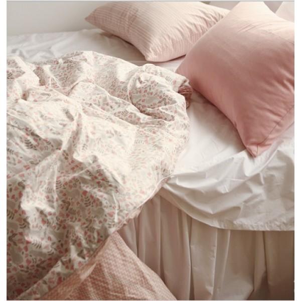 """Ткань хлопок DailyLike """"Пробуждение"""", ширина 160 см, плотность120 г.м, арт.306"""