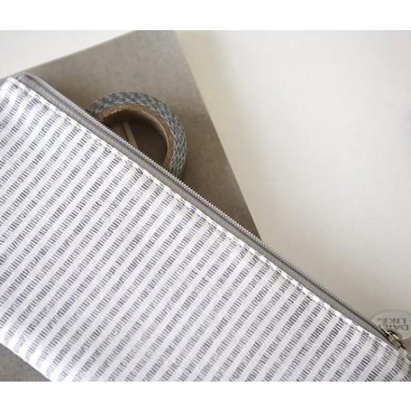 "Ткань хлопок DailyLike ""Nature"", ширина 160 см, плотность 120 г.м арт. 60"