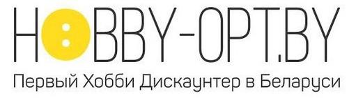 Интернет-магазин товаров для творчества и хобби Hobby-Opt.by (хобби опт бай)